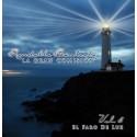 Vol. 5 - El Faro De Luz