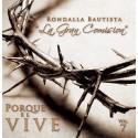 Vol. 7 - Porque El Vive